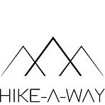 Hike-A-Way