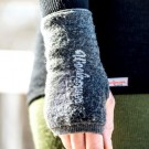 WristGaiters_grey_gostafries_DSC3836