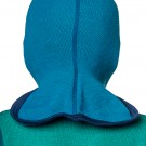 3652 balaclava blue back