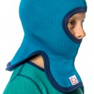 3652 balaclava blue side