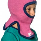 3652 balaclava pink side