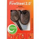 7949135886_Swedish-FireSteel-2-0-b