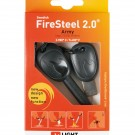 7493129082_Swedish-FireSteel-2-0-o