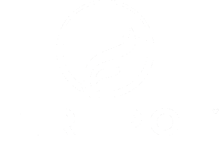 Firepot