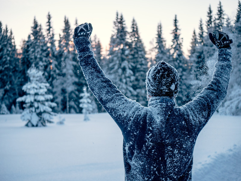 Nordic skiing-10 - web (401489)